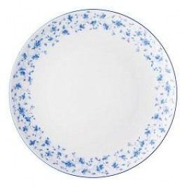 Arzberg Form 1382 Blue Blossoms (Blaublüten) Round Platter 31 cm