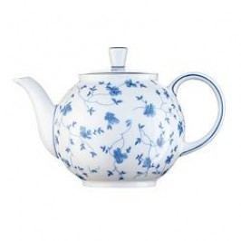 Arzberg Form 1382 Blue Blossoms (Blaublüten) Tea Pot 2 persons (0.50 L)