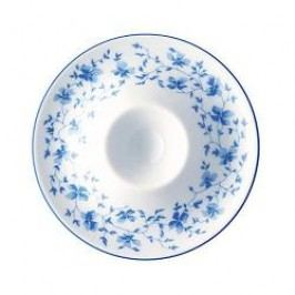 Arzberg Form 1382 Blue Blossoms (Blaublüten) Egg Cup Plate