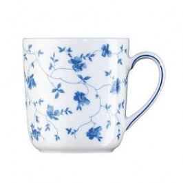 Arzberg Form 1382 Blue Blossoms (Blaublüten) Mug with Handle 0.28 L
