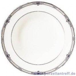 Wedgwood Amherst Breakfast Plate 23 cm