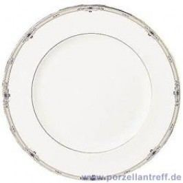 Wedgwood Amherst Bread and Butter Plate 15 cm