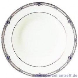 Wedgwood Amherst Soup Plate 20 cm