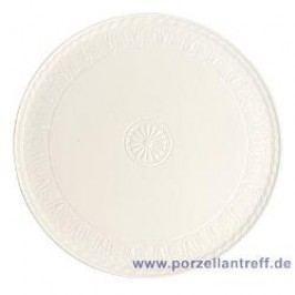 Villeroy & Boch Cellini Pie / Cake Platter 30 cm
