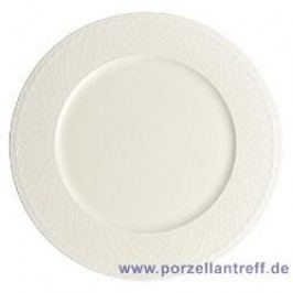Villeroy & Boch Cellini Charger Plate / Underplate 31 cm