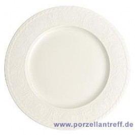 Villeroy & Boch Cellini Round Flat Platter 32 cm