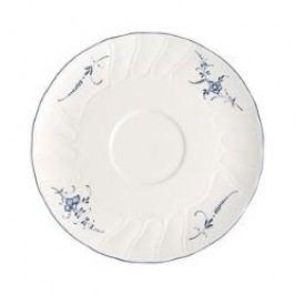 Villeroy & Boch Alt Luxemburg Soup Cup Saucer 19 cm