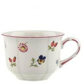 Villeroy & Boch Petite Fleur Breakfast Cup 0.35 L