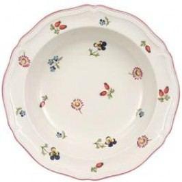 Villeroy & Boch Petite Fleur Salad Bowl