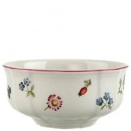 Villeroy & Boch Petite Fleur Dessert Bowl High 13 cm