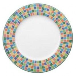 Villeroy & Boch Twist Alea Charger Plate / Underplate 30 cm