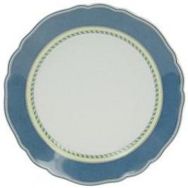 Hutschenreuther Medley Bread and Butter Plate 17 cm