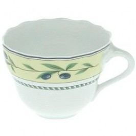 Hutschenreuther Medley Breakfast Cup 0.34 L