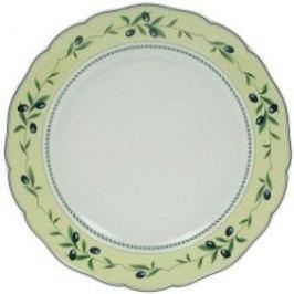 Hutschenreuther Medley Dinner Plate Valdemossa 27 cm