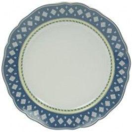 Hutschenreuther Medley Dinner Plate Vicenza 27 cm