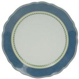 Hutschenreuther Medley Breakfast Plate Mantova 21 cm