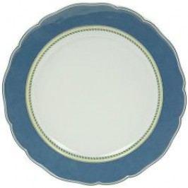 Hutschenreuther Medley Dinner Plate Mantova 27 cm