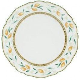 Hutschenreuther Medley Alfabia Breakfast Plate Finca 21 cm