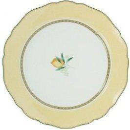 Hutschenreuther Medley Alfabia Dinner Plate Tierra 27 cm