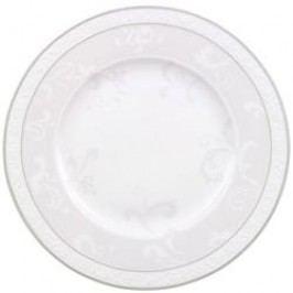 Villeroy & Boch Gray Pearl Breakfast Plate 22 cm