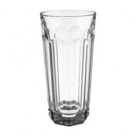 Villeroy & Boch Gläser Bernadotte - Bleikristall 24 % Long drink glass h: 150 mm