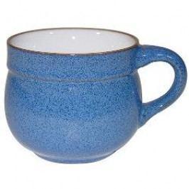 Friesland Ammerland Blue Coffee Cup 0.18 L