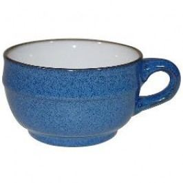 Friesland Ammerland Blue Tea Cup 0.22 L