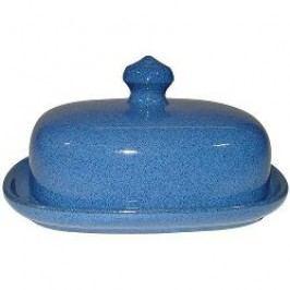Friesland Ammerland Blue Butter Dish 250 g