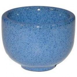 Friesland Ammerland Blue Egg Cup 3.5 cm