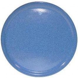 Friesland Ammerland Blue Cake Platter 32 cm