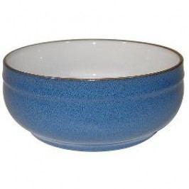 Friesland Ammerland Blue Round Bowl 17 cm