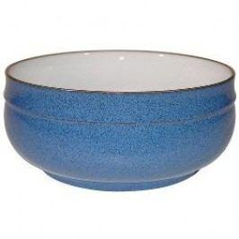 Friesland Ammerland Blue Round Bowl 19 cm