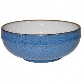 Friesland Ammerland Blue Dessert Bowl 12 cm