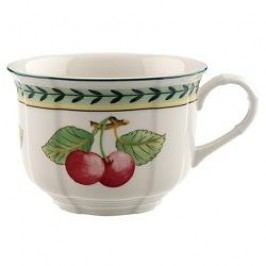 Villeroy & Boch French Garden Breakfast Cup 0.35 L
