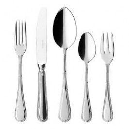 Villeroy & Boch Besteck Kreuzband Septfontaines - 18/10 Edelstahl Table cutlery 30 pcs