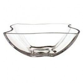 Villeroy & Boch Glasses New Wave Glass Bowl 26 cm