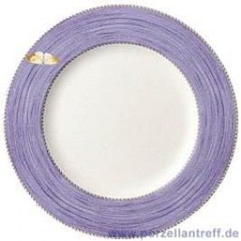 Wedgwood Sarah´s Garden Dinner Plate Blue 27 cm