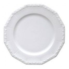 Rosenthal Classic Maria Weiss Charger Plate / Underplate 31 cm