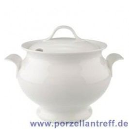 Villeroy & Boch Home Elements Bowl with Lid 4.40 L