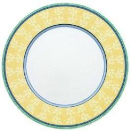 Villeroy & Boch Switch 3 Dinner Plate Corfu 27 cm