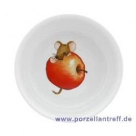 Arzberg Kitchen Mouse Dessert Bowl 16 cm