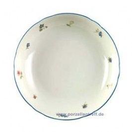Seltmann Weiden Marie-Luise Scattered Blooms Salad Bowl 19 cm