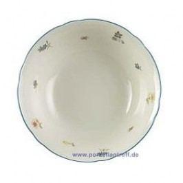 Seltmann Weiden Marie-Luise Scattered Blooms Round Bowl 20 cm