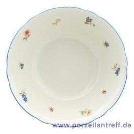 Seltmann Weiden Marie-Luise Scattered Blooms Dessert Bowl 15 cm