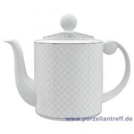 Seltmann Weiden Holiday Palm Beach Coffee Pot 6 persons