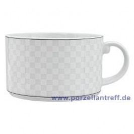 Seltmann Weiden Holiday Palm Beach Breakfast Cup 0.35 L