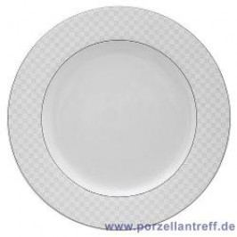 Seltmann Weiden Holiday Palm Beach Dinner Plate 26 cm