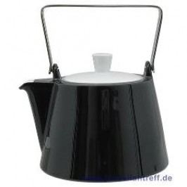 Arzberg Tric Office Tea Pot 6 persons (1.15 L)