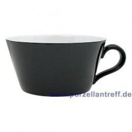 Arzberg Tric Office Tea Cup 0.22 L
