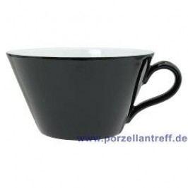 Arzberg Tric Office Café Au Lait Cup 0.35 L